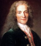 Voltaire Micromegas Christiaan Huygens 132x150 Voltaires Micromgas en Christiaan Huygens 